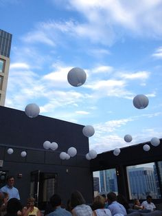 Date Night with 52EIGHTY | The Kissing Booth #Chicago #ChicagoRooftop