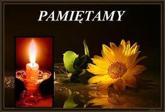 Candles, Table Decorations, Home Decor, Fotografia, Decoration Home, Room Decor, Candy, Candle Sticks, Home Interior Design