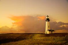 "500px / Photo ""Lighthouse"" by Deborah Richardson"