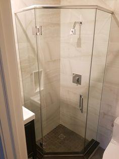 17 best equalis bypass shower enclosures images in 2019 shower rh pinterest com