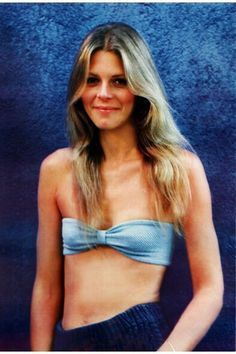 Lindsay Wagner Nude Pics A Gigantic Assortment Of Great