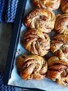 Recipe Boards, Superfoods, Crackers, French Toast, Food And Drink, Baking, Breakfast, Sweet, Recipes