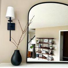 Pure Black Ceramic Vases White Now, Black Vase, Room Planning, Kids Decor, Home Decor, Bedding Shop, Ceramic Clay, Bath Accessories, White Ceramics