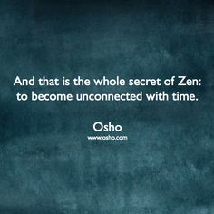 Best 100 Osho Quotes On Life, Love, Happiness, Words Of Encouragement I don't believe in a god as a person, I believe in godliness as a quality. - Osho Q Osho Quotes On Life, Zen Quotes, Dream Quotes, Inspirational Quotes, Meditation Quotes, Qoutes, Zen Buddhism Quotes, Profound Quotes, Wisdom Quotes