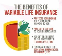 Invest invest din pag may time – Finance is important Sun Life Financial, Financial Quotes, Financial Tips, Financial Planning, Financial Literacy, Life Insurance Agent, Life Insurance Quotes, Group Insurance, Disability Insurance