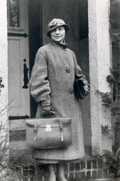 """Elizabeth S. Friedman, """"America's first female cryptanalyst cracked  thousands of coded messages by smugglers & drug runners with only paper & pencil.during her career as a US Navy code breaker."""