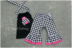 Hey, I found this really awesome Etsy listing at https://www.etsy.com/listing/72594318/custom-boutique-clothing-lady-bug