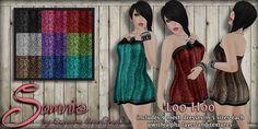 .: Somnia :. Loo Hoo Ad | Flickr - Photo Sharing!