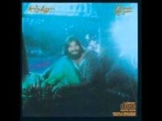 Kenny Loggins - I've Got The Melody (Deep In My Heart) - YouTube