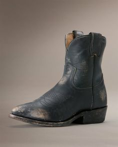 want these frye boots SO bad