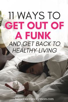 Health Motivation 11 Ways To Get Out of a Funk and Back to Healthy Living - Get out of a healthy lifestyle rut and motivate yourself to workout and eat healthy again with these mindset tips Healthy Lifestyle Habits, Healthy Habits, Healthy Tips, Healthy Treats, Healthy Recipes, Lunch Recipes, Yoga Routine, Healthy Women, Get Healthy