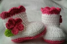 botitas-escarpines-tejida-a-crochet-de-0a-1-ano-para-nenea-764021-MLA20678480901_042016-F.jpg (1200×788)