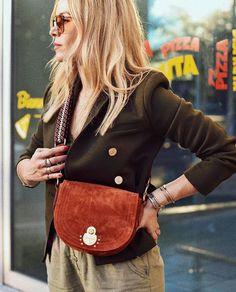 47 Longchamp Cavalcade ideas | longchamp, cade, french luxury brands