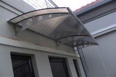 SS1030 awnings