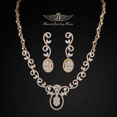 #jewelry#blanch#weddingstyle#diamond #special_shots
