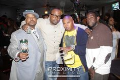Chicago: Saturday @Islandbar_grill 4-25-15 All pics are on #proximityimaging.com.. tag your friends