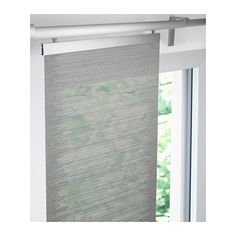 $15 each, could hang from ceiling as a bedroom divider solution? VATTENAX Panel curtain - IKEA