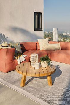 #CheapVinylFlooring House Design, Aesthetic Room Decor, Interior, Home, Boho Living Room, House Interior, Apartment Decor, Bedroom Decor, Aesthetic Rooms