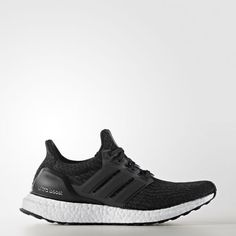 302 Best Adidas images   New adidas shoes, Adidas shoes, Adidas sneakers 014f3d2d46