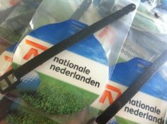Bag tags with logo in full color for your next golf tournament or event: http://www.idbagtags.co.uk/index.html