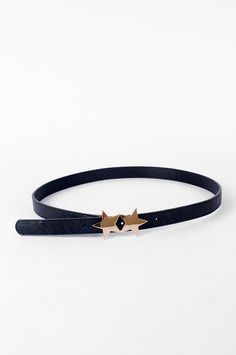 Seeing Double Stars Belt