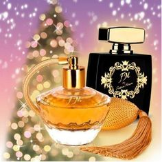 Luxury Perfumes for Her, Luxury Perfumes for Women Kind Of Text, Valentine Day Special, Parfum Spray, Perfume Bottles, Fragrance, Messages, Beauty, Google, Perfume Bottle