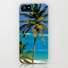 Sea Dreaming iPhone & iPod Case by catspaws - $35.00