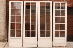 32 Inch French Interior Doors | Pantry With French Doors ~ Pin French Door  Dimensions On Pinterest