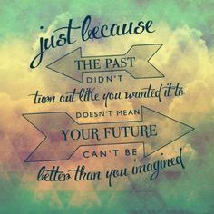 IT'S ALL ABOUT TODAY    Every day is a fresh start and you can steer your future  ... Click to Join Us For Social Network Marketing Strategies ... #jacshenderson #socialnetworkmarketing #networkmarketing