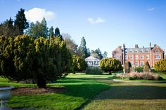 The Perfect Wedding Venue, Conference Centre, Business Venue and Event Venue in Norfolk. Event Venues, Wedding Venues, Formal Gardens, Norfolk, Perfect Wedding, Mansions, Elegant, House Styles, Gallery