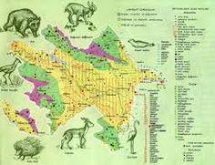 Where Is Azerbaijan Our Azerbaijan Pinterest Armenia And - Where is baku