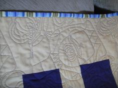 Crown Royal Bag Blanket Pattern | Finally Finished my Crown Royal Quilt! - Quilt With Us