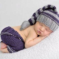 Able 35*150cm Baby Photography Props Blanket Rayon Wraps Stretch Knit Wrap Newborn Photo Wraps Hammock Swaddle Nubble Wraps Discounts Sale Receiving Blankets
