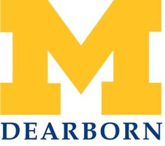 Digital Marketing Training at the University of Michigan - Dearborn