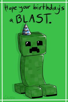 "Birthday Card /""Milk It/"" Funny Cute Joke Pun Humour Goggly 3D Moving Eyes"