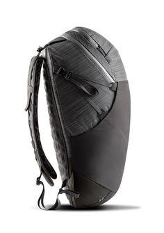 leManoosh Camera Backpack, Travel Backpack, Backpack Bags, Travel Bags,  Designer Backpacks, ce3e479d09