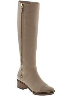 Nike-Air-Cole-Haan-Boots-Maria-Sharapova-By-Cole-Haan-Knee-Tall-Boots-Women-7-5