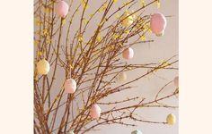 πασχαλινα αυγα patchwork, πως ραβουμε και στολιζουμε αυγα patchwork