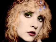Image detail for -Stevie Nicks - Stevie Nicks Wallpaper (5620061) - Fanpop