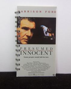 Presumed Innocent 1990 I Have No Idea How This Guy Has Been Around Since The 1970She Is .
