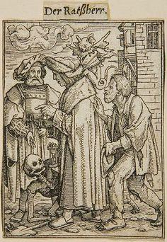 Hans+Holbein-Simulacros_proof-23.Senador.jpg (552×800)