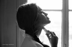 Eine kleine Lektion Französisch mit Sabé Masson Paris – La Maison du Soft Perfume