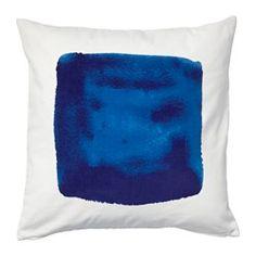 Cuscini | Camera da letto - IKEA