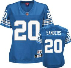 Cheap 13 Best Nike NFL jerseys china wholesale images | Nike nfl, Cheap  for sale