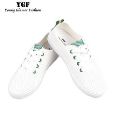 ecee7dff3d 7 Best Women's Casual Shoes images in 2017   Casual Shoes, Training ...