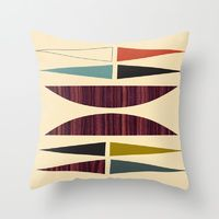 Popular Throw Pillows   Page 8 of 80   Society6
