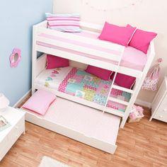 Best 39 Best Toddler Bed Ideas Images Kid Beds Kids Bunk 400 x 300