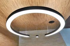 ODPOČINKOVÁ ZÓNA KIWI.COM BRNO (CZ) RELAXATION ZONE KIWI.COM BRNO Lighting Multiline SC Kiwi, Lamp Light, Lamps, Lighting, Lightbulbs, Lights, Light Fixtures, Lightning, Rope Lighting