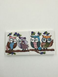 Hand Built Pottery, China Painting, Best Wordpress Themes, Painted Rocks, Arts And Crafts, Birds, Ceramics, Artwork, Blog