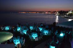 #oceanfrontweddingportugal #oceanfrontweddingceremony #seasideweddingportugal #weddingportugal #weddinginportugal #weddingbytheseainportugal #seasideweddingvillaportugal #weddingvillaportugal #portugalwedding #destinationweddingportugal #weddingabroadportugal #weddingvenueportugal